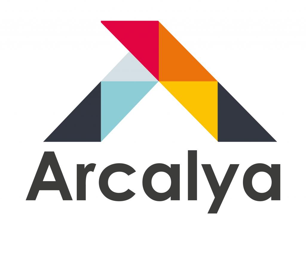 Arcalya photographie